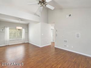 4201 N 20th Street, 224, Phoenix, AZ 85016