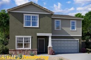 2719 E RENEGADE Trail, San Tan Valley, AZ 85143
