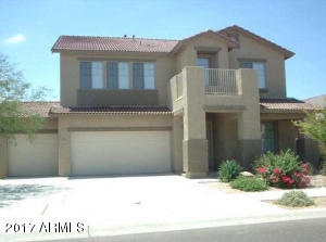 13789 W Crocus Drive, Surprise, AZ 85379