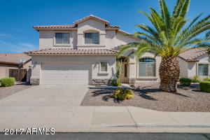 10340 E DRAGOON Avenue, Mesa, AZ 85208