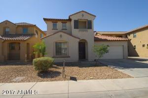 9337 W CORDES Road, Tolleson, AZ 85353
