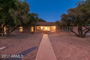 Property for sale at 103 S Galaxy Drive, Chandler,  AZ 85226