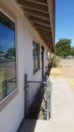 3022 N 46TH Drive, Phoenix, AZ 85031