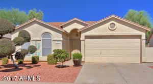 1920 E Winged Foot Drive, Chandler, AZ 85249