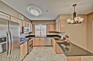 10080 E Mountainview Lake Drive, 216, Scottsdale, AZ 85258