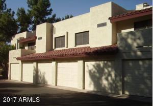 2020 W UNION HILLS Drive, 220, Phoenix, AZ 85027