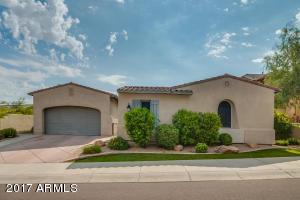 26035 N 85TH Drive, Peoria, AZ 85383