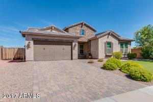 18170 W MACKENZIE Drive, Goodyear, AZ 85395