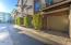 525 W LAKESIDE Drive, 124, Tempe, AZ 85281