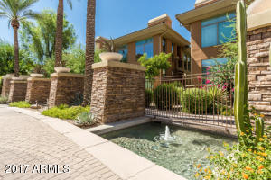 14450 N THOMPSON PEAK Parkway, 130, Scottsdale, AZ 85260