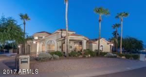 Property for sale at 4410 E North Lane, Phoenix,  Arizona 85028