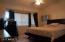 5813 S 53RD Glen, Laveen, AZ 85339