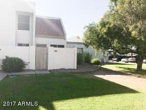 1342 W EMERALD Avenue, 295, Mesa, AZ 85202