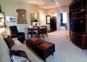 6900 E PRINCESS Drive, 2154, Phoenix, AZ 85054