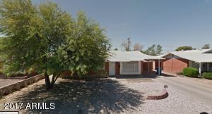 4107 W STELLA Lane, Phoenix, AZ 85019