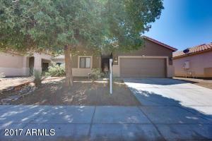 921 W SAINT ANNE Avenue, Phoenix, AZ 85041