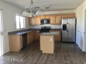 4062 E Melinda Lane, Phoenix, AZ 85050