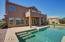 27975 N 111TH Way, Scottsdale, AZ 85262