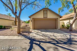 5269 W JUPITER Way S, Chandler, AZ 85226