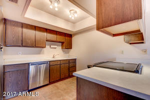 1051 S DOBSON Road, 48, Mesa, AZ 85202