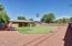 4113 E AVALON Drive, Phoenix, AZ 85018