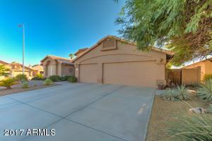 Property for sale at 1217 S Longmore Court, Chandler,  AZ 85286