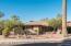 411 W MONTEROSA Street, Phoenix, AZ 85013
