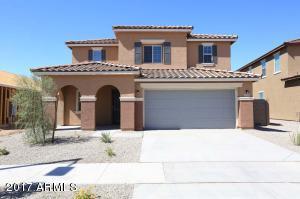 2720 S 172ND Lane, Goodyear, AZ 85338