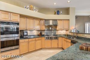 5401 E RON RICO Road, Cave Creek, AZ 85331
