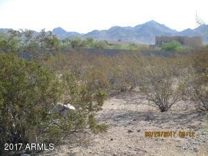 11093 S SANTA COLUMBIA Drive, 59, Goodyear, AZ 85338