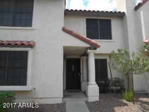 921 W UNIVERSITY Drive, 1142, Mesa, AZ 85201