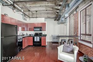 114 W ADAMS Street, 707, Phoenix, AZ 85003