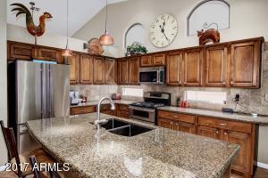 14784 N 100TH Place, Scottsdale, AZ 85260