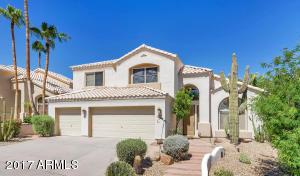 Property for sale at 730 E Mountain Sage Drive, Phoenix,  Arizona 85048