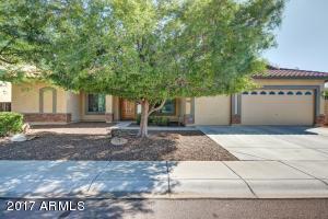 7467 W TUMBLEWOOD Drive, Peoria, AZ 85382