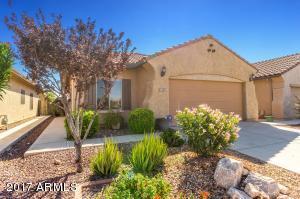 2471 N Pecos  Drive Florence, AZ 85132