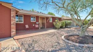 8159 E PALM Lane, Scottsdale, AZ 85257