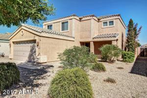 1284 E Anastasia Street, San Tan Valley, AZ 85140