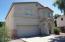 13243 W BOCA RATON Road, Surprise, AZ 85379