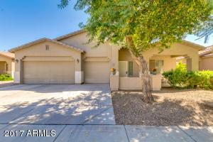 22897 S 214TH Street, Queen Creek, AZ 85142