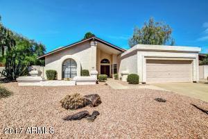 16026 N 52ND Place, Scottsdale, AZ 85254