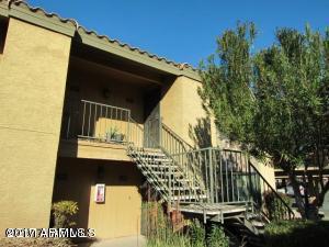 1402 E GUADALUPE Road, 213, Tempe, AZ 85283