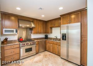6803 E MAIN Street, 3301, Scottsdale, AZ 85251