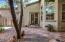 27819 N MAKENA Place, Peoria, AZ 85383