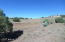 767 N Winchester Drive, 4, Young, AZ 85554
