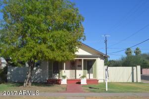 2201 N 9TH Street, Phoenix, AZ 85006
