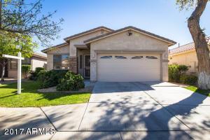 2609 E CARSON Road, Phoenix, AZ 85042