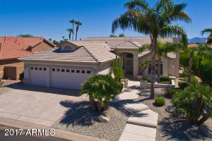 16057 W WINDSOR Avenue, Goodyear, AZ 85395