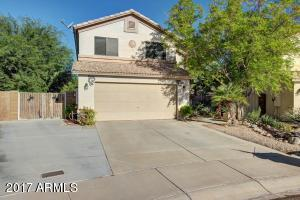 21124 N 90TH Lane, Peoria, AZ 85382