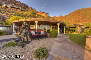 4958 E GRANDVIEW Lane, Phoenix, AZ 85018